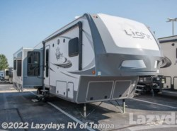 New 2018  Open Range Light 319RLS by Open Range from Lazydays RV in Seffner, FL