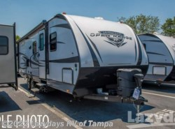 New 2018  Open Range Ultra Lite 2802BH by Open Range from Lazydays RV in Seffner, FL