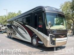 New 2018 Entegra Coach Aspire 42DEQ available in Seffner, Florida