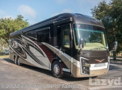 New 2018  Entegra Coach Aspire 42DEQ by Entegra Coach from Lazydays in Seffner, FL