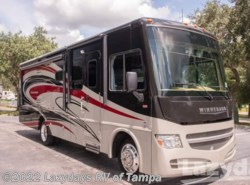 Used 2015  Winnebago Sightseer 30A by Winnebago from Lazydays in Seffner, FL