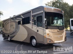 Used 2008  Itasca Meridian 37H by Itasca from Lazydays in Seffner, FL