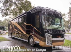 New 2018  Entegra Coach Anthem 42DEQ by Entegra Coach from Lazydays in Seffner, FL