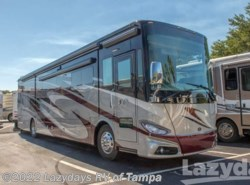 New 2018  Tiffin Phaeton 40AH by Tiffin from Lazydays in Seffner, FL