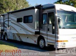 Used 2007 American Coach American Tradition 40Z available in Seffner, Florida