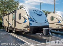 New 2018  Keystone Passport Elite 31RI by Keystone from Lazydays in Seffner, FL