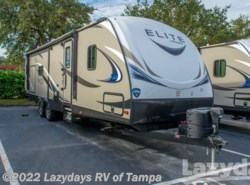 New 2018  Keystone Passport 31RI by Keystone from Lazydays in Seffner, FL