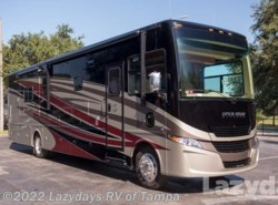 New 2018  Tiffin Allegro 36UA by Tiffin from Lazydays in Seffner, FL