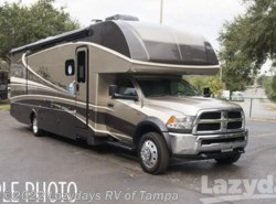 New 2018  Dynamax Corp  Isata 5 30FWD by Dynamax Corp from Lazydays in Seffner, FL