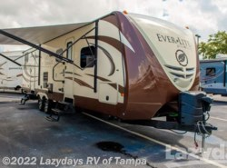 Used 2016  EverGreen RV  EverLite 318BHS by EverGreen RV from Lazydays in Seffner, FL