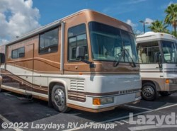 Used 1995  Newell  Newell D60 by Newell from Lazydays in Seffner, FL