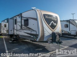New 2018  Open Range Mesa Ridge 272RLS by Open Range from Lazydays in Seffner, FL