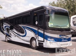 New 2018  Forest River Berkshire XL 37A by Forest River from Lazydays in Seffner, FL