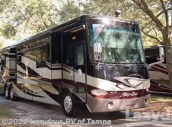 Used 2012  Tiffin Allegro Bus 43QGP
