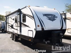 New 2018  Open Range Mesa Ridge 2510BH by Open Range from Lazydays in Seffner, FL