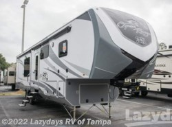 New 2018 Open Range Open Range 388RKS available in Seffner, Florida