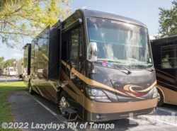Used 2016  Sportscoach Cross Country 404RB by Sportscoach from Lazydays in Seffner, FL