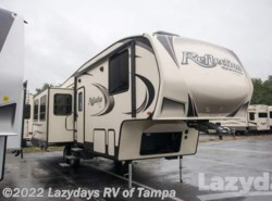 New 2018  Grand Design Reflection 295RL by Grand Design from Lazydays in Seffner, FL