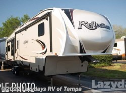 New 2018  Grand Design Reflection 320MKS by Grand Design from Lazydays in Seffner, FL