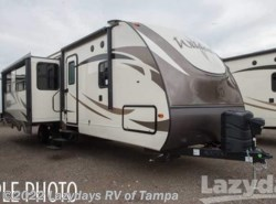 New 2018  Forest River Wildcat 343BIK by Forest River from Lazydays in Seffner, FL