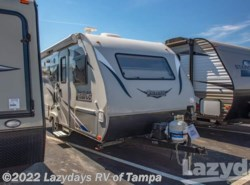 Used 2016  Lance  Lance 1575 by Lance from Lazydays in Seffner, FL