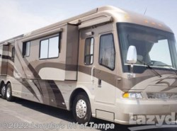Used 2006  Country Coach Magna 45REMBRANDT by Country Coach from Lazydays in Seffner, FL