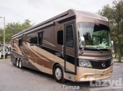 Used 2015  Monaco RV Dynasty 45P