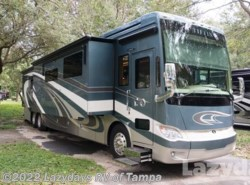 New 2018  Tiffin Allegro Bus 45OPP by Tiffin from Lazydays in Seffner, FL