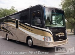 Used 2015  Forest River Legacy SR 300 340KP