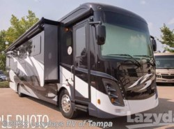 New 2018  Forest River Berkshire 34QS by Forest River from Lazydays in Seffner, FL