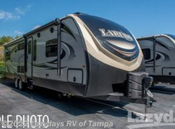 New 2018  Keystone Laredo 280RB by Keystone from Lazydays in Seffner, FL