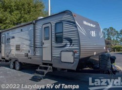 Used 2016  Keystone Hideout 26RLS by Keystone from Lazydays in Seffner, FL