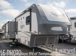 New 2018  Open Range Light 291RLS by Open Range from Lazydays in Seffner, FL