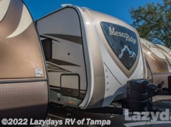 New 2018  Open Range Mesa Ridge 310BHS by Open Range from Lazydays in Seffner, FL