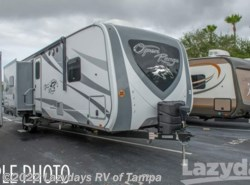 New 2018  Open Range Open Range 328BHS by Open Range from Lazydays in Seffner, FL