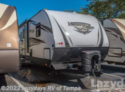 New 2018  Open Range Mesa Ridge 3310BH by Open Range from Lazydays in Seffner, FL