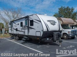 New 2018  Open Range Mesa Ridge 3110BH by Open Range from Lazydays RV in Seffner, FL
