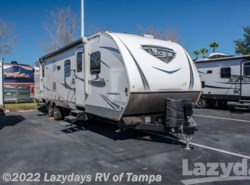 New 2018  Open Range Light 311BHS by Open Range from Lazydays RV in Seffner, FL