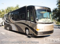Used 2006  Travel Supreme  Travel Supreme 40DS04 by Travel Supreme from Lazydays in Seffner, FL