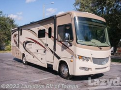 New 2018  Forest River Georgetown 31L5F by Forest River from Lazydays in Seffner, FL