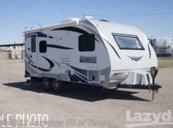 New 2018  Lance  Lance 2185 by Lance from Lazydays in Seffner, FL