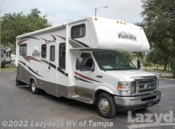 Used 2013  Forest River Forester 2451S by Forest River from Lazydays in Seffner, FL