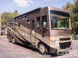 Used 2013  Tiffin Allegro 34TGA by Tiffin from Lazydays in Seffner, FL
