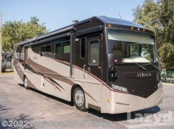 Used 2014 Itasca Solei 38R available in Seffner, Florida