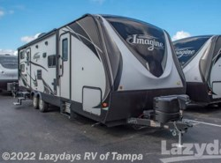 New 2018  Grand Design Imagine 2800BH by Grand Design from Lazydays RV in Seffner, FL