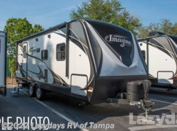 New 2018  Grand Design Imagine 2970RL by Grand Design from Lazydays in Seffner, FL