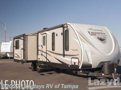 Used 2017  Coachmen Freedom Express 301BHLDS by Coachmen from Lazydays in Seffner, FL