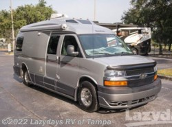 Used 2008  Roadtrek  Popular 210 POPULAR by Roadtrek from Lazydays in Seffner, FL