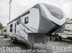 New 2018  Open Range Open Range 371MBH by Open Range from Lazydays in Seffner, FL