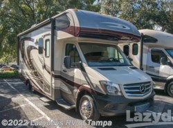Used 2015  Forest River Sunseeker 2400R